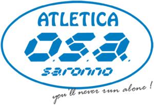 logo_osa_ywnra