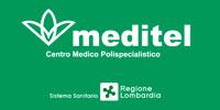 meditel_logo